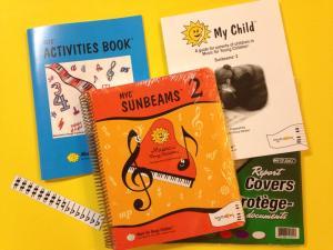 sb2 books