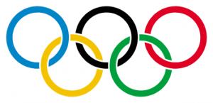 olympic_flag_rings_1388786520_174_3_75_6