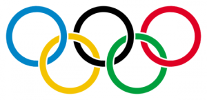 olympic_flag_rings_1388786520_174_3_75_6