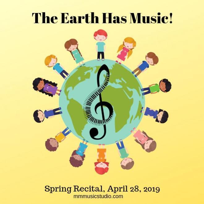 recital 2019 3