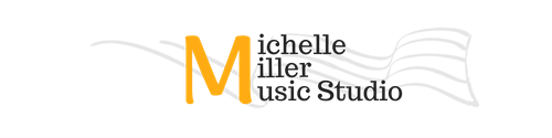 Michelle Miller Music Studio